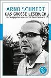 Fischer Klassik: Das große Lesebuch