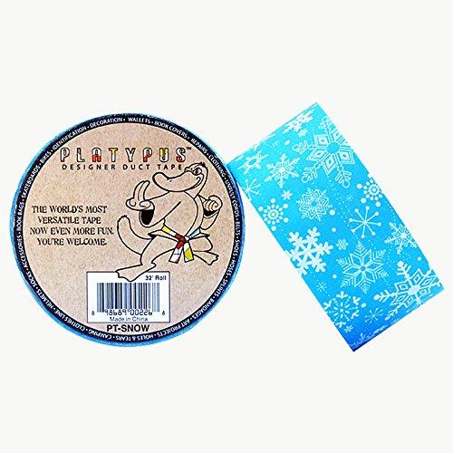 platypus-design-nastro-overstock-pt-snow