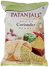 Patanjali Coriander Powder, 500g