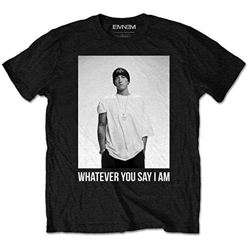 Eminem EMTS09MB