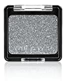 wet n wild Color Icon Glitter Single Spiked, 1er Pack (1 x 1,4 g)