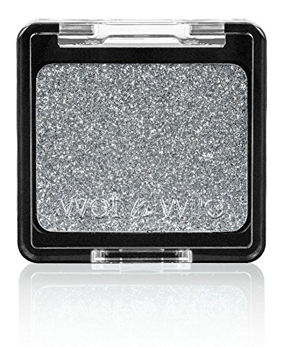 wet-n-wild-spiked-color-icon-glitter-single-brillo-individual-1-unidad