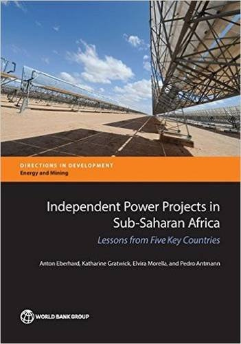 independent-power-projects-in-sub-saharan-africa-lessons-from-five-key-countries-directions-in-devel