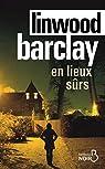 En lieux sûrs par Barclay