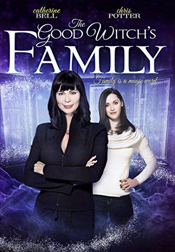 s Family [RC 1]