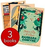 Barbara Comyns Set - 3 Books (Paperback) RRP £26.97