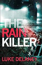 The Rain Killer (Kindle Single)