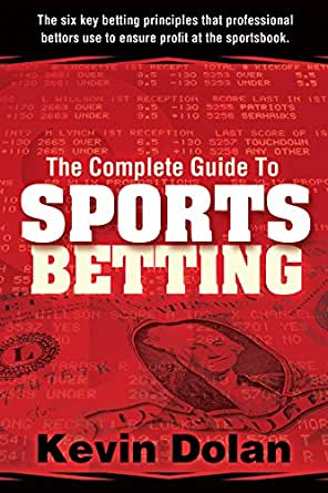 sports betting for profit