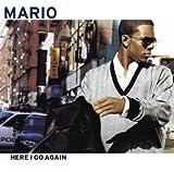 Mario - Here I Go Again