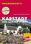 Kapstadt und Garden Route - Reiseführ...