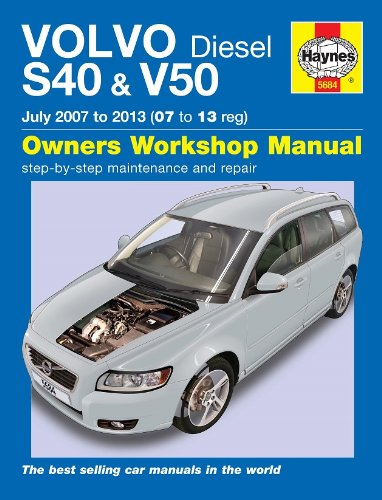 volvo-s40-v50-16d-20d-24d-d5-se-diesel-july-2007-2013-haynes-manual-5684