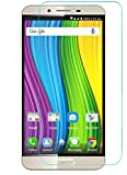 Sifty collection Tempered Glass Screen Protector for Panasonic Eluga Note
