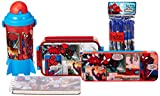 Marvel Avengers back to School stationer...