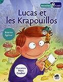 Lucas et les Krapouillos