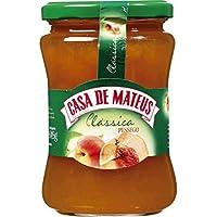 Casa de Mateus Süße Pfirsich-Glas 345 g