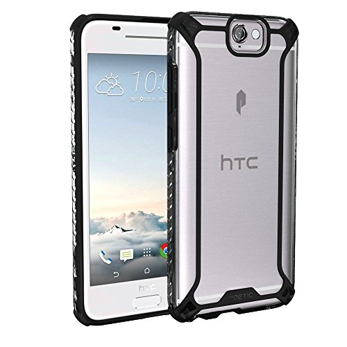 coque-htc-one-a9-poetic-srie-affinity-coque-htc-one-a9-adhrence-tpu-au-devant-protection-au-coin-coq