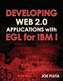 Image de Developing Web 2.0 Applications with EGL for IBM i