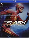 Flash: The Complete First Season [USA] [Blu-ray]