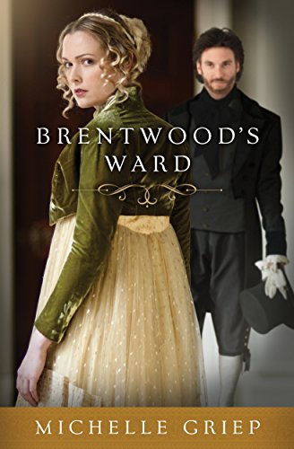 Brentwood's Ward (English Edition)