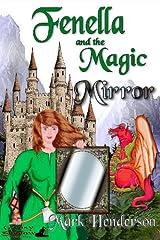 Fenella and the Magic Mirror Kindle Edition