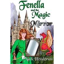 Fenella and the Magic Mirror