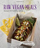 Raw Vegan Meals