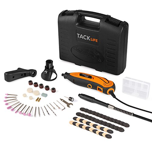 tacklife-rtd35acl-advanced-multi-functional-rotary-tool-kit-with-80-accessories-and-3-attachments-fo