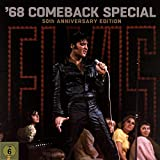 Elvis: '68 Comeback Special: 50th Anniversary Edit
