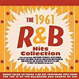 The 1961 R&B Hits Collection