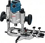 Bosch Professional Défonceuse GOF 1600 CE 0601624000
