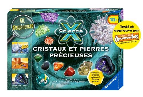 ravensburger-18882-science-x-cristaux-et-pierres-precieuses