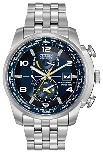 citizen-watch-world-time-at-mens-quartz-watch-with-blue-dial-analogue-display-and-silver-stainless-s