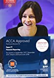 ACCA F7 Financial Reporting: Practice and Revision Kit