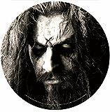 Hellbilly Deluxe [VINYL]