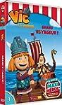 Vic le Viking - Vol. 3 - Grand voyage...