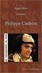Philippe Caubere