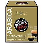 POP CAFFE' E-Gusto Cioconocciola - 20 gr Compatibili Dolce Gusto