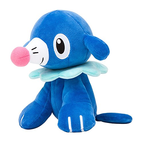 pokemon-peluche-popplio-pokemon-sole-e-la-luna