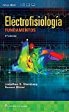 Electrofisiología: Fundamentos
