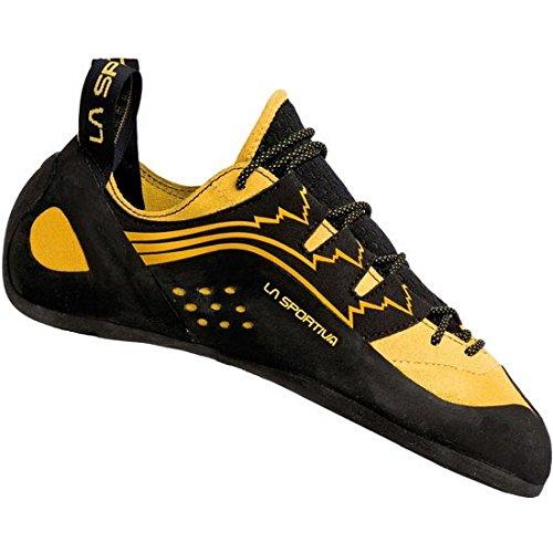 La Sportiva Katana Laces Zapatos de escalada