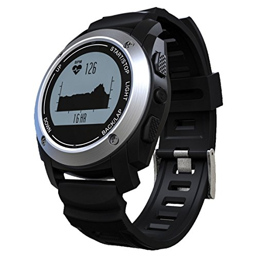 bluetooth-sweatproof-poignet-montre-intelligente-smart-watch-anti-los-avec-moniteur-de-rythme-cardia