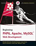 PHP, Apache, and MySQL are the three key open source technologies that form the basis for most active Web servers. This book takes the reader step-by-step through understanding each component - using it and combining it with the others on both Linux ...