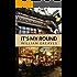 It's My Round: 2000 Years of the British Pub