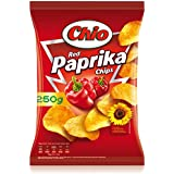 Chio Red Paprika, 250 g