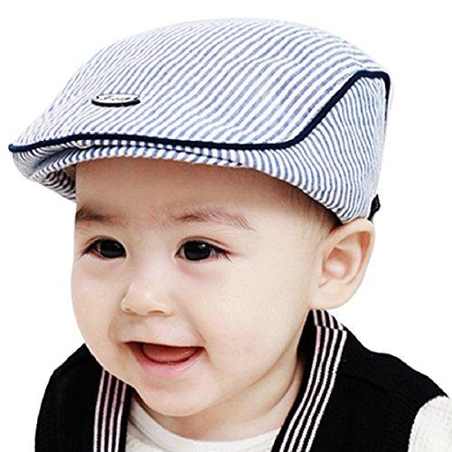 Culater® Bébé Enfant Fille Garçon Bande Chapeau de d'occasion  Livré partout en France