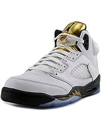 Air Jordan Schuhe Herren