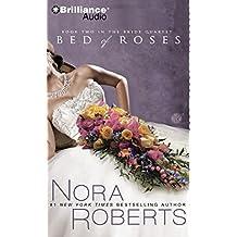 Bed of Roses (Bride Quartet)