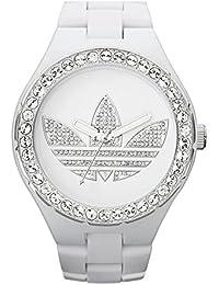 58004f782b3f Amazon.es  adidas - Incluir no disponibles   Mujer  Relojes