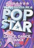 Karaoke - Pop Star: Dance, Dance