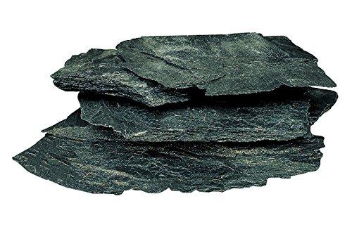 schiefer-schwarz-s-04-1-kg